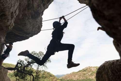 Klettersteig Vogesen : Wochenplan u2013 unisport zentrum technische universität darmstadt